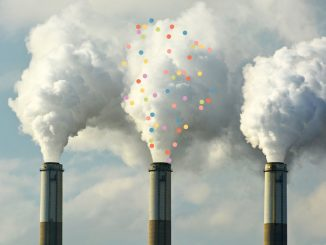 celebrate_Co2_conversion
