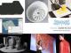 3D Printing Stories